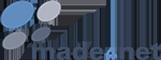 美迪福(上海)软件服务有限公司