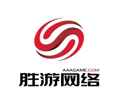 Game Localization English Specialist