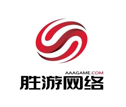 上海胜游网络